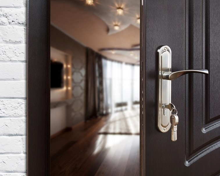 Immobilienmakler - Ihre Immobilie richtig präsentieren