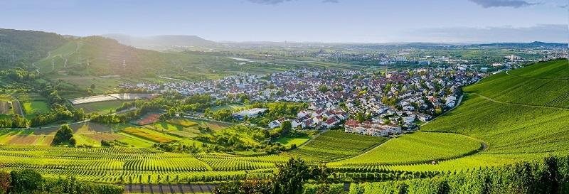 Immobilienmakler Stuttgart - Hier den passenden Makler für Stuttgartfinden