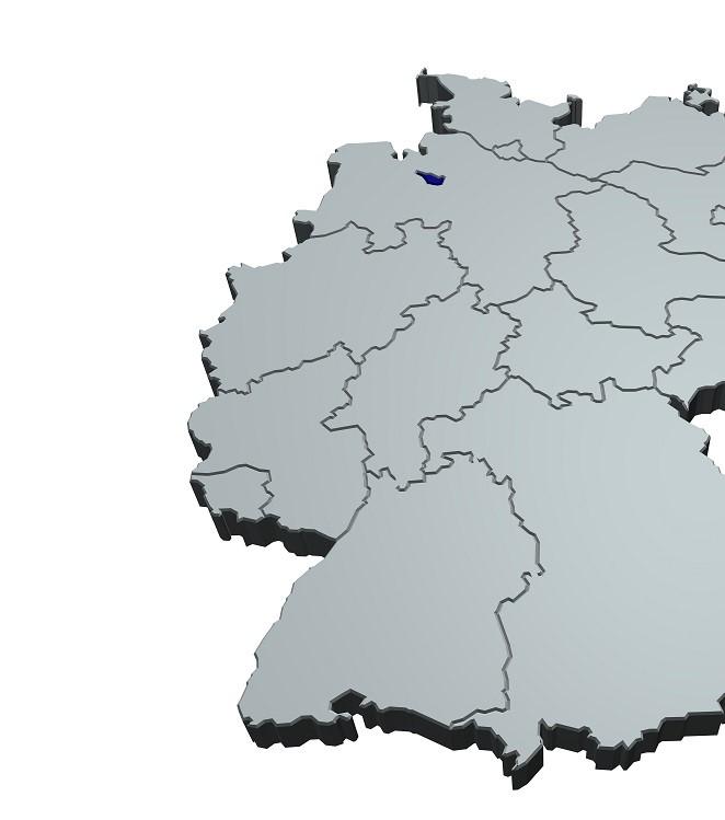 Immobilienmakler finden in Deutschland! Der perfekte Makler für Ihr anliegen. Hier zum Maklervergleich